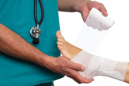 ankle-sprain-wp