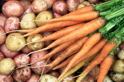 carrots-potatoes-wp