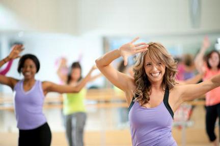 dance-class-for-stress-wp