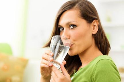 drink-water-sweet-wp