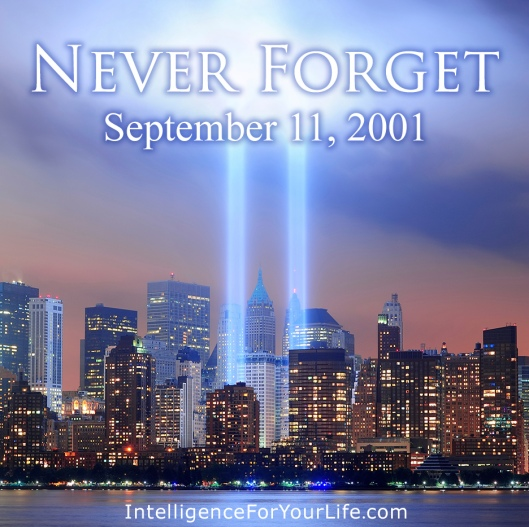 Never-forget-9-11-A