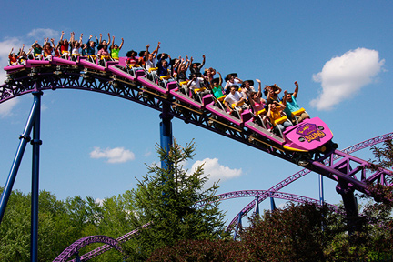 purple-coaster-wp