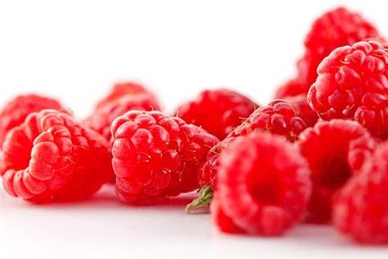 raspberries-wp