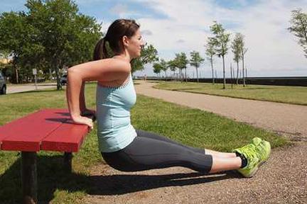 skip-workout-wp
