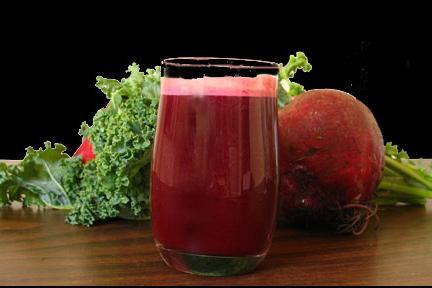 beet-kale-juice-wp