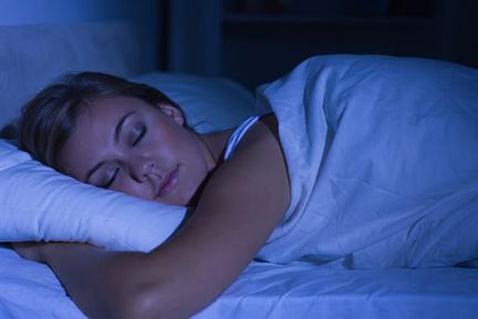 sleep-blue-room-wp