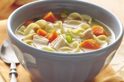 chicken-soup-wp