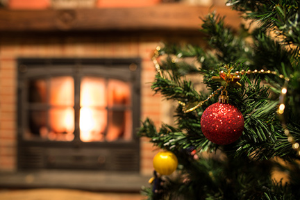 fireplace-tree-allergies-wp
