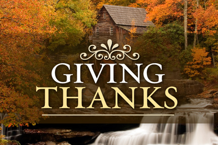 giving-thanks-wp