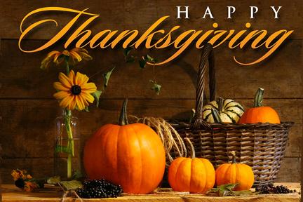 happy-thanksgiving2015-wp