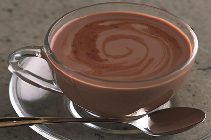 Hot_chocolate_nutmeg-wp