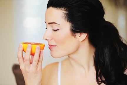 smell-orange-wp