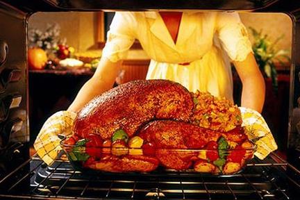 turkey-wp