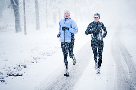 exercise-in-the-cold-snow-wp