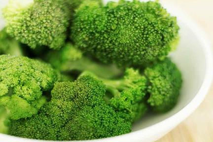 broccoli-wp