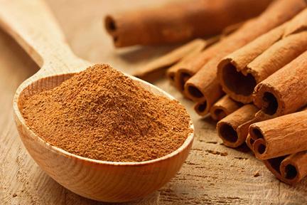 cinnamon-wp