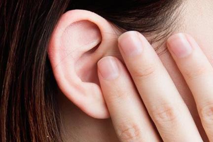 ear-ache-WP