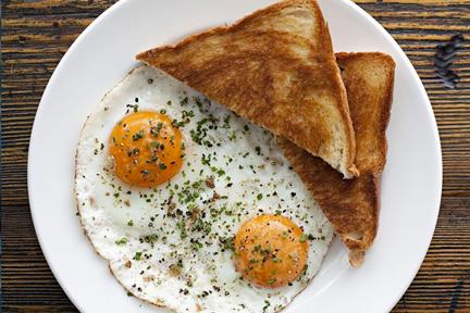 eggs-breakfast-wp