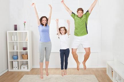 jump-on-carpet-wp