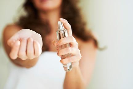 perfume-skin-health-wp