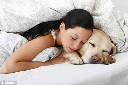 sleep-with-dog468x286-wp