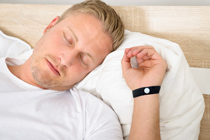 acupressure-wristband-to-sleep-wp