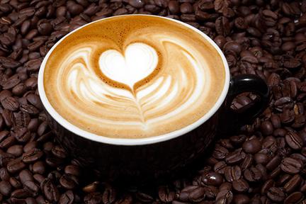 coffee-to-detox-wp
