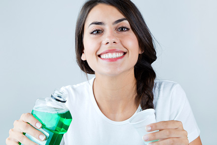 mouthwash-exercise-wp