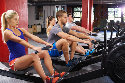 rowing-machine-wp