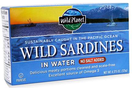 sardines-for-dogs-wp