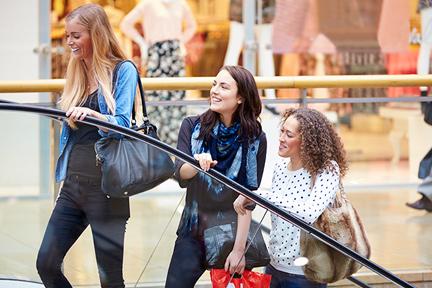 shopping-good-for-brain-wp