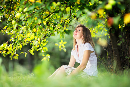 sit-under-tree-energy-wp