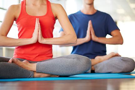 yoga-no-crossfit-wp