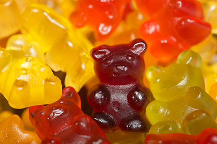 gummy-vitamins-wp