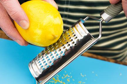 lemon-zest-wp
