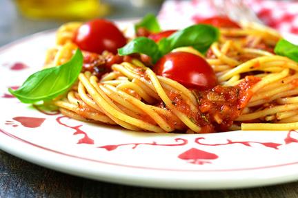 pasta-sauce-pancakes-wp