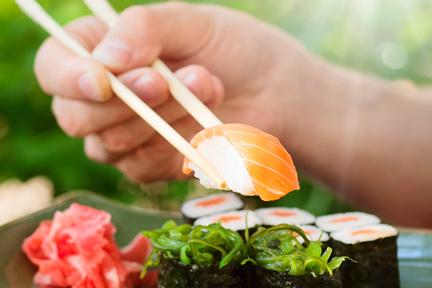 sushi-wp