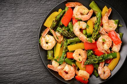 zinc-shrimp-wp