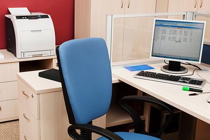 desk-laser-printer-wp