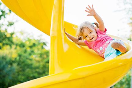 playground-hot-wp