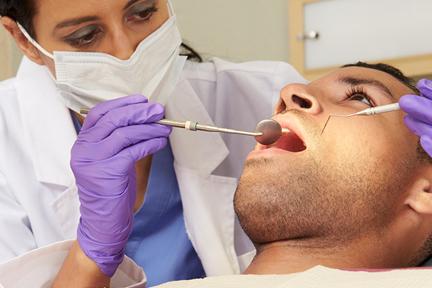 dentist-save-life2-wp