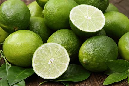 limes-diabetes-wp