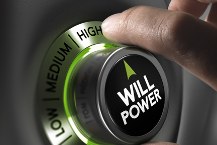 willpower-trick-dieting-wp