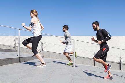 workout-burst-of-energy-wp