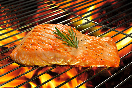 salmon-after-workout-wp