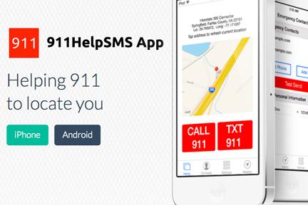 911-app-wp