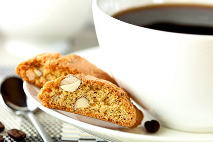 biscotti-10-18-wp