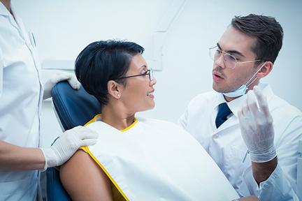 healthy-teeth-10-12-wp