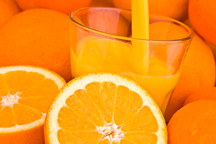 orange-juice-10-19-wp