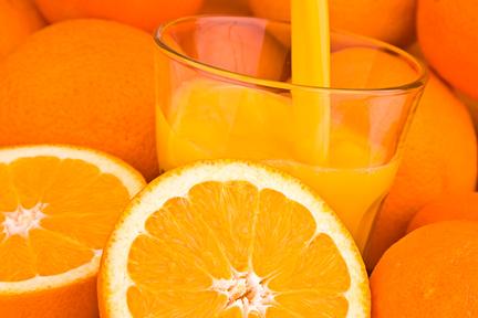 orange-juice-10-19-wp
